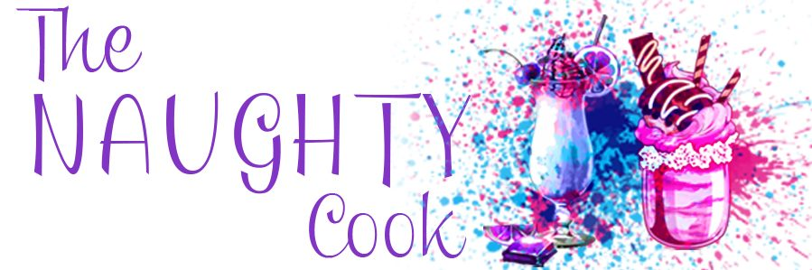The Naughty Cook